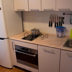 Продается квартира 2-ком 46 м² 4202,д.926 , метро Речной вокзал