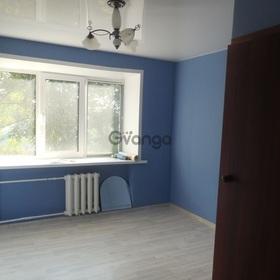 Продается квартира 1-ком 16 м² Донская
