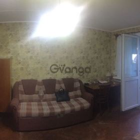Продается квартира 2-ком 46 м² Конституции СССР