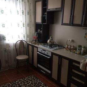 Продается квартира 1-ком 40 м² Тонельная