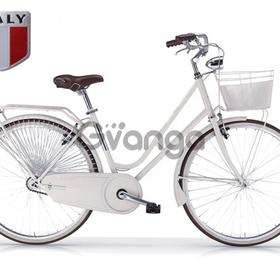 Велосипед классический женский Moonlight MBM Италия