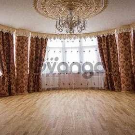Продается квартира 4-ком 136 м² Полтавская ул., д. 10