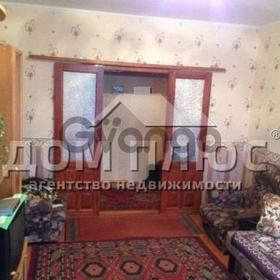 Продается квартира 3-ком 69 м² Урловская
