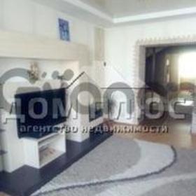 Продается квартира 3-ком 84 м² Конева Маршала