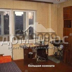 Продается квартира 3-ком 73 м² Драйзера Теодора