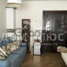 Продается квартира 2-ком 62 м² Ломоносова