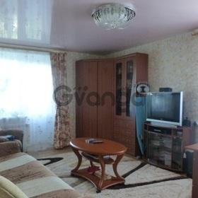 Продается квартира 2-ком 54.4 м² Макаренко ул.