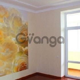 Продается квартира 3-ком 62 м² Вишневая