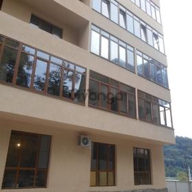 Продается квартира 3-ком 68 м² Ивановская