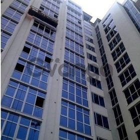 Продается квартира 3-ком 69 м² Пластунская