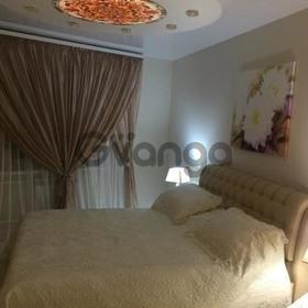 Продается квартира 3-ком 120 м² Первомайская