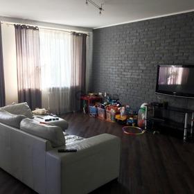Продается квартира 2-ком 65 м² Клубничная