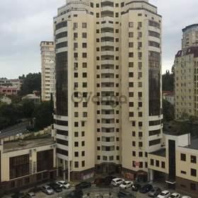 Продается квартира 2-ком 85 м² Виноградная