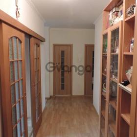 Продается квартира 2-ком 52 м² Георгиевский,д.1620, метро Речной вокзал