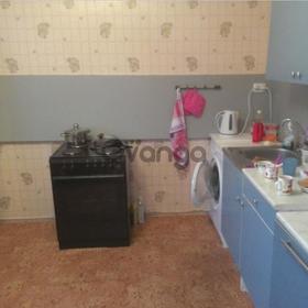 Продается квартира 2-ком 55 м² Генерала Алексеева,д.251, метро Речной вокзал