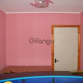 Сдается в аренду квартира 3-ком 65 м² ул. Героев Сталинграда, 52а, метро Героев Днепра