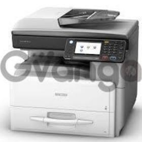 Срочный Ремонт принтеров и мфу Samsung Xerox Canon Одесса Выезд мастера
