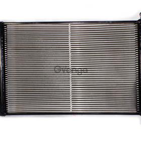 Продам радиатор охлаждения для Freightliener