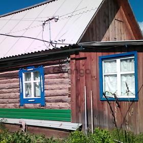 Продается новый деревенский дом в российской Швейцарии