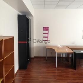Сдается в аренду  офисное помещение 107 м² Мира просп. 69
