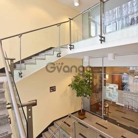 Сдается в аренду  офисное помещение 257 м² Тружеников 1-й пер. 12
