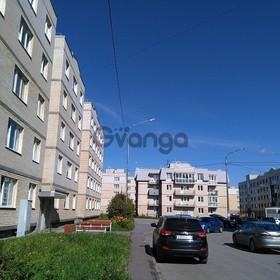 Продается квартира 1-ком 38.2 м² Галицкая ул., 19