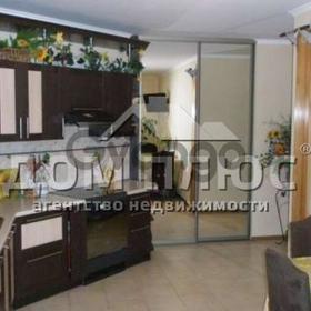 Продается квартира 2-ком 83 м² Харьковское шоссе