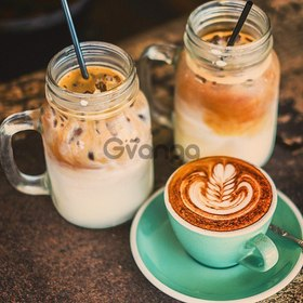 Хочешь стать бариста и открыть свою кофейню?