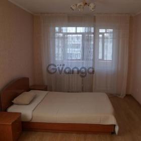 Сдается в аренду квартира 3-ком 70 м² д.16