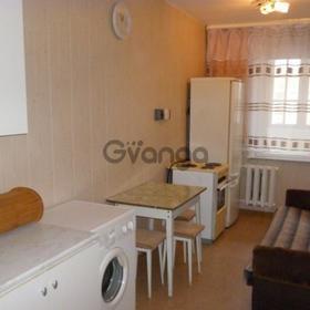Сдается в аренду квартира 1-ком 44 м² Мещерский,д.9