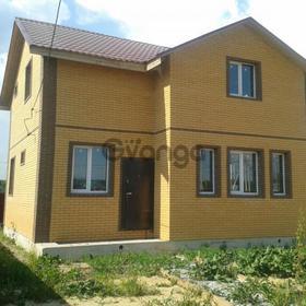 Продается дом 6-ком 103 м² СНТ Поддубье