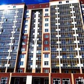 Продается квартира 2-ком 52.5 м² Фомушина ул.