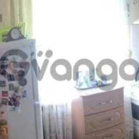 Продается квартира 3-ком 60.5 м² Гурьянова ул.