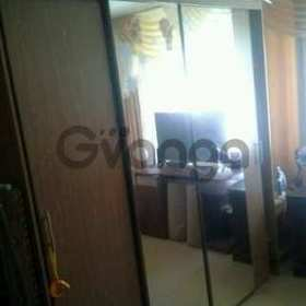 Продается квартира 1-ком 30 м² Малинники пер.