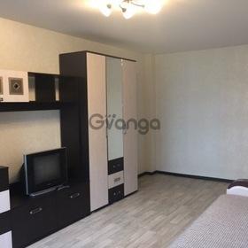 Продается квартира 1-ком 40 м² Плеханова