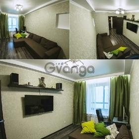 Продается квартира 2-ком 42.2 м² Пасечная