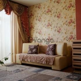 Продается квартира 1-ком 50 м² Санаторная