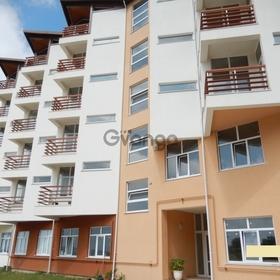 Продается квартира 3-ком 115 м² Гайдара