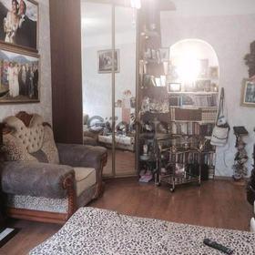 Продается квартира 3-ком 80 м² Чебрикова