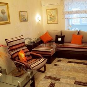 Продается квартира 1-ком 36 м² Яна Фабрициуса