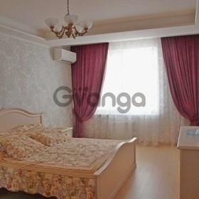 Продается квартира 3-ком 72 м² Воровского 22