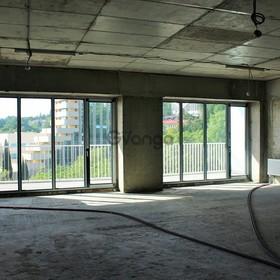 Продается квартира 3-ком 75 м² Черноморская