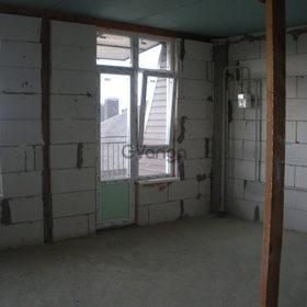 Продается квартира 2-ком 71.7 м² Пятигорская