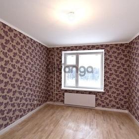Продается квартира 1-ком 36 м² Следопытов