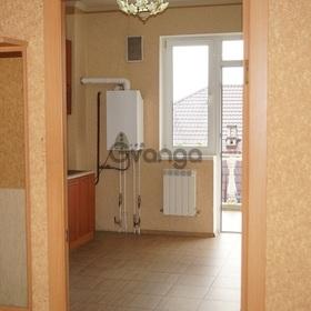 Продается квартира 2-ком 48 м² Фадеева