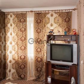 Продается квартира 1-ком 30.5 м² Первомайская, 47
