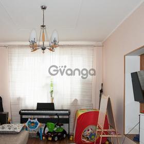 Продается квартира 2-ком 54.5 м² Андропова, 75