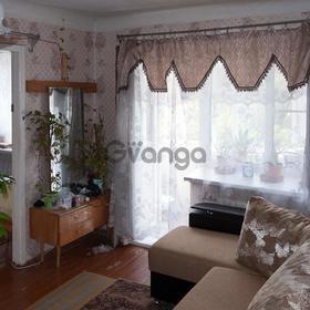 Продается квартира 2-ком 43 м² Центральный, 13