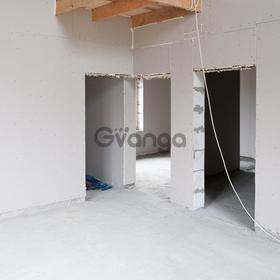 Продается дом 200 м² Солнечная, 18А