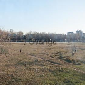 Продается квартира 1-ком 32.5 м² Тимирязева, 11